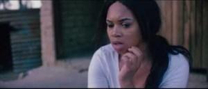 Video: Nathi – Impilo ft. Amanda Mankayi